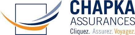 Assurance-chapka1.png