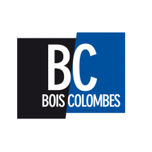 bois-colombes.png