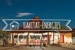 Chapitre_Vignettes_habitat