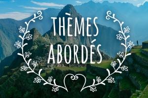 Chapitre_Vignettes_themes-abordes