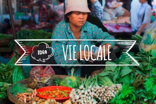Chapitre_Vignettes_vie-locale